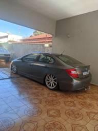 Civic g9