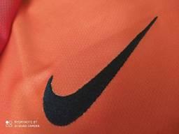 Camisa do Shakhtar Donetsk