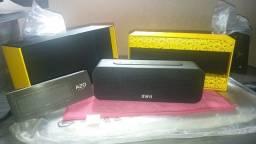 caixa de som bluetooth portátil 30W mifa (novo)