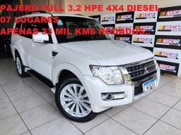Mitsubishi MMC PAJERO HPE 3.2 D 2017