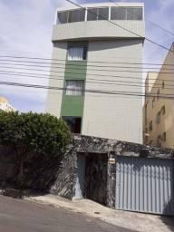 Apartamento 4 quartos com área privativa no Ipiranga