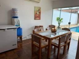 Casa na praia Guarujá, enseada disponível