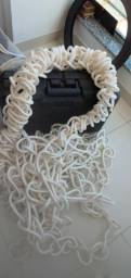 Corda para rapel nova