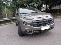 Fiat Toro Freedom 1.8 AT6 4x2 (Flex) -Baixo Km