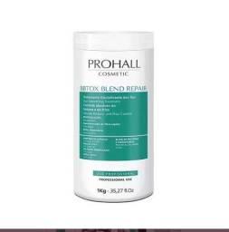 Botox Prohall 1kg