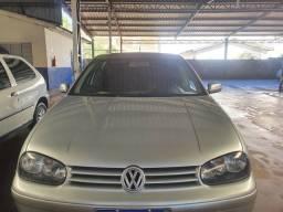 VW/GOLF  1.6  completo 2003