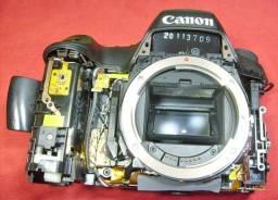 Assistencia Tecnica de Cameras e Filmadoras
