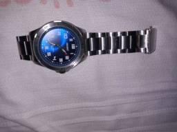 300$ Relógio Orient (Original)