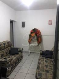 Casa à venda com 3 dormitórios em Jardim bom retiro (nova veneza), Sumaré cod:V391