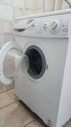 Maquina de lavar Continental