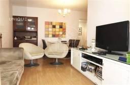 Apartamento à venda com 2 dormitórios em Humaitá, Rio de janeiro cod:716370