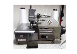 Máquina de Costura Industrial Overlock JUKI mo-352