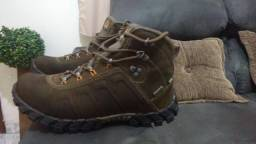 Boot 41