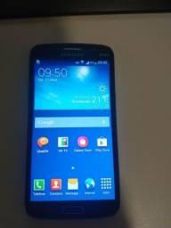 Samsung Gran 2 Duos - SM-G7102T