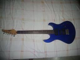 Guitarra Yamaha  em ótimo estado