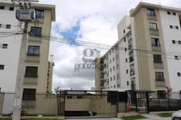 Apartamento para alugar com 3 dormitórios em Boa vista, Curitiba cod:23812001