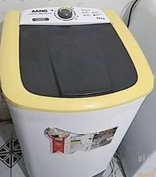 Máquina de lavar 11kl