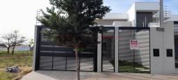 Casa à venda com 3 dormitórios em Jardim mediterraneo, Maringa cod:79900.9186