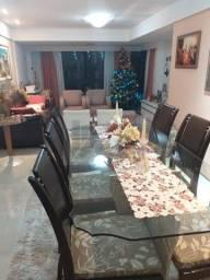 Apartamento à venda com 3 dormitórios em Casa caiada, Olinda cod:CA-031