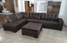 Sofá sofá sofá sofá sofá sofá sofá sofá sofá sofá sofá sofá sofá