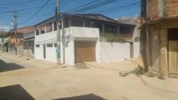 Vendo Duas casas no Bairro São João em São Pedro Da Aldeia..