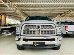 Dodge Ram Laramie new