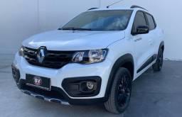 Renault Kwid 1.0 4P