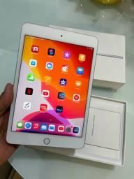 iPad mini 5 256gb / 15 dias ativado