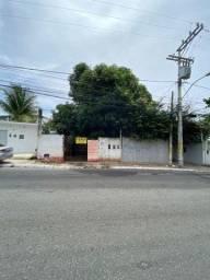 Terreno,Ladeira Abaeté,plano,murado,325,00m², inicio da Ladeira,praia,total infraestrutura