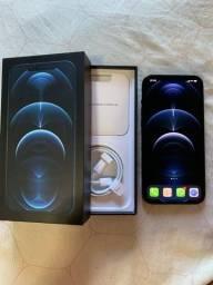 iPhone 12 pro max  7.400