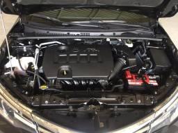 Toyota Corolla XEI 2.0 2018 excepcional