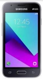 Samsung Galaxy J1 Mini Dual SIM