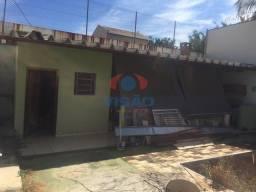 Terreno à venda, Parque São Lourenço - Indaiatuba/SP