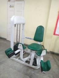 Cadeira Adutora - Milenium