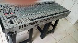 Mesa Bering Eurodesk impecável
