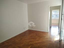 Apartamento à venda com 1 dormitórios em Vila ipiranga, Porto alegre cod:9934597