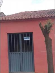 Vendo Casa Centro de Santa Cruz PE