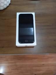 iPhone 7 Xiaomi  mi 8 lite