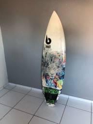 Prancha de Surf ?
