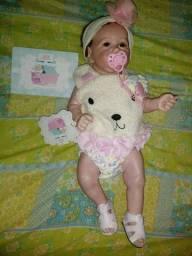 Bebê reborn