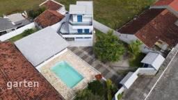 Título do anúncio: Casa com 5 dormitórios à venda, 180 m² por R$ 1.000.000,00 - Monções - Matinhos/PR