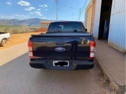 Ford Ranger 2.2 *PARCELO*