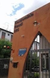 Vende-se Apartamento condomínio Gaudí