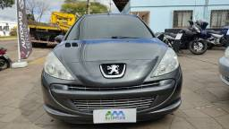 Super oferta Peugeot Hatch 207 XR ano 2013 - Completo impecável