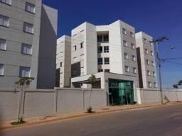 Apartamento para Venda, Tatuí-SP, San Raphael, 2 dorms, 1 banheiro, 1 garagem