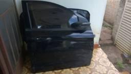 Diversas peças Ford ka hatch 2015 1.0