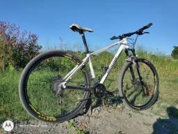 Bike high one aro 29