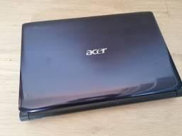 Notebook ACER -Aspire 4540
