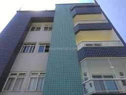 Título do anúncio: j2- 5027 - cobertura duplex com terraço , area gourmet valor s. Pedro