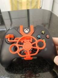Mini Volante Xbox One
